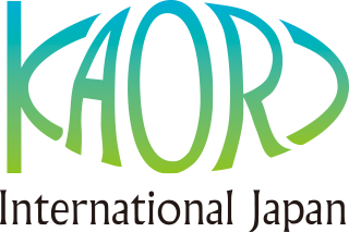 KAORI INTERNATIONAL JAPAN 株式会社